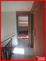 Maison Vinon sur Verdon &bull; <span class='offer-area-number'>102</span> m² environ &bull; <span class='offer-rooms-number'>4</span> pièces