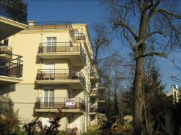 Achat Appartement 2 pièces Juvisy sur Orge