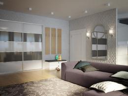 Achat Appartement 2 pièces Hellemmes Lille