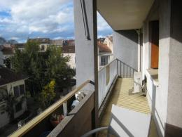 Achat Appartement 3 pièces Agen