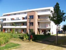 Location Appartement 2 pièces Sene