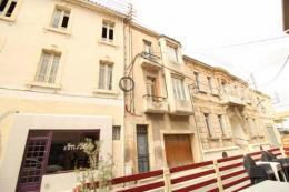 Achat Maison 4 pièces Salon de Provence