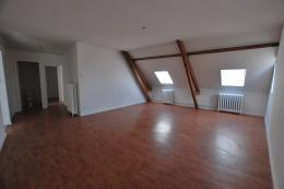 Achat Appartement 3 pièces Steenvoorde
