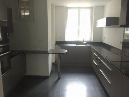 Location Appartement 5 pièces Coutances