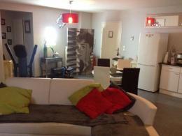 Location Appartement 3 pièces Florange