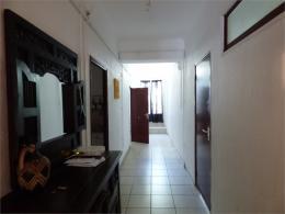 Achat Appartement 19 pièces Chateaurenard