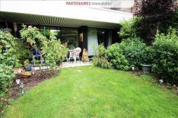 Achat Appartement 2 pièces Rocquencourt