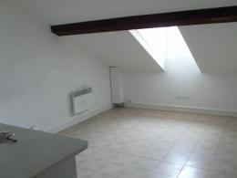Location Appartement 3 pièces La Mulatiere