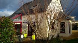 Achat Maison 7 pièces Guingamp