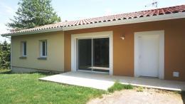 Maison Aire sur l Adour &bull; <span class='offer-area-number'>80</span> m² environ &bull; <span class='offer-rooms-number'>5</span> pièces