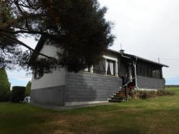 Achat Maison 4 pièces Pontgibaud