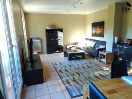 Achat Appartement 4 pièces Chateauneuf les Martigues