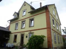Achat Appartement 2 pièces Illkirch Graffenstaden
