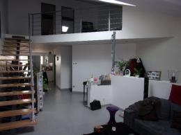 Achat Maison 4 pièces Pagny sur Meuse