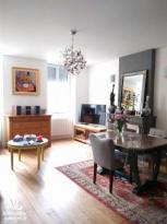 Achat Appartement 4 pièces Pont de Vaux