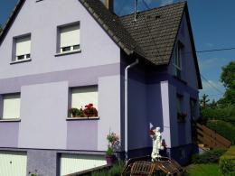 Location Appartement 4 pièces Reichshoffen