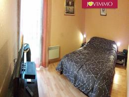 Achat Appartement 5 pièces Gagny