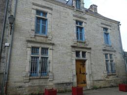 Achat Maison 10 pièces St Jacut les Pins