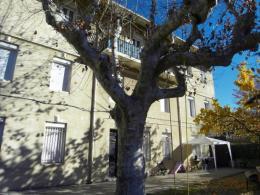Location studio Marseille 13