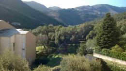 Achat Appartement 4 pièces Santa Maria Di Lota