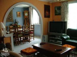 Achat Appartement 5 pièces Mainvilliers