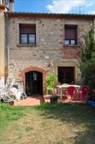Achat Maison 5 pièces St Jean Pla de Corts