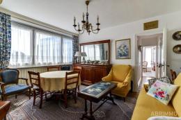 Achat Appartement 4 pièces Wattrelos