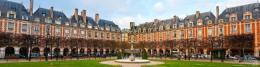 Achat Appartement 5 pièces Paris 04