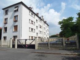 Achat Appartement 2 pièces Maisons Alfort