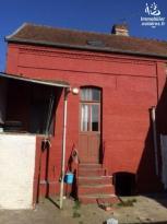 Achat Maison 5 pièces St Ouen