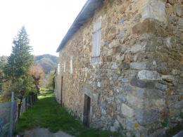 Maison Vals les Bains &bull; <span class='offer-area-number'>78</span> m² environ &bull; <span class='offer-rooms-number'>8</span> pièces