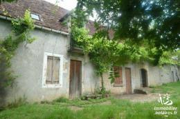 Achat Maison 5 pièces Alvignac