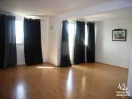 Location Appartement 4 pièces Tinqueux