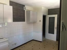 Location Appartement 6 pièces Sury le Comtal