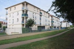 Location Appartement 3 pièces Moissy Cramayel