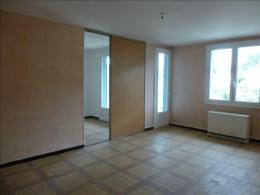 Location Appartement Manosque