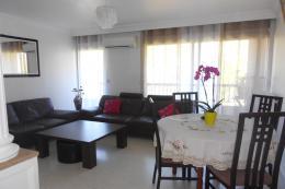 Achat Appartement 5 pièces La Trinite