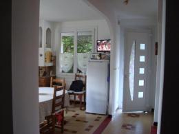 Achat Maison 4 pièces Montelier