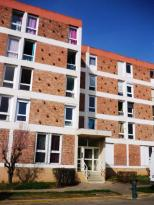 Achat Appartement 4 pièces St Pierre les Elbeuf