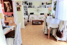 Achat Appartement 5 pièces Crosne