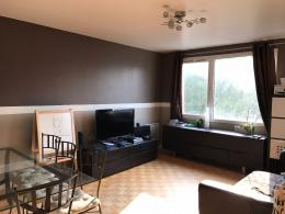 Appartement Tremblay en France &bull; <span class='offer-area-number'>59</span> m² environ &bull; <span class='offer-rooms-number'>3</span> pièces