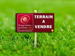 Achat Terrain Bayeux