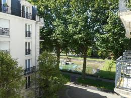 Achat Appartement 4 pièces St Maurice
