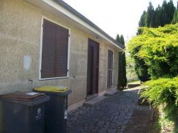 Location Maison 3 pièces Objat