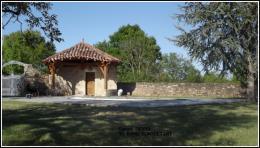 Achat Maison 4 pièces St Antonin Noble Val