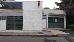 Location studio Eaubonne
