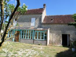 Achat Maison 3 pièces Le Bourg St Leonard