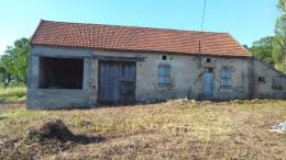 Maison St Bonnet de Four &bull; <span class='offer-area-number'>60</span> m² environ &bull; <span class='offer-rooms-number'>3</span> pièces