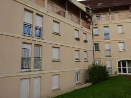Location Appartement 3 pièces Limay