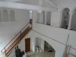Achat Immeuble 10 pièces Firminy